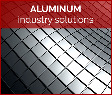 steel industry solutions  industry solutions