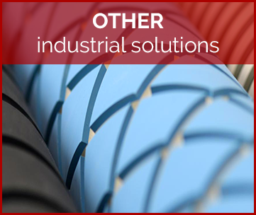 other industrial solutions
